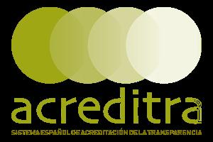Asociación de Profesionales de la Transparencia (ACREDITRA)